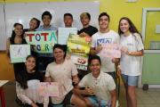 soutien-Tota-tour-2ptt