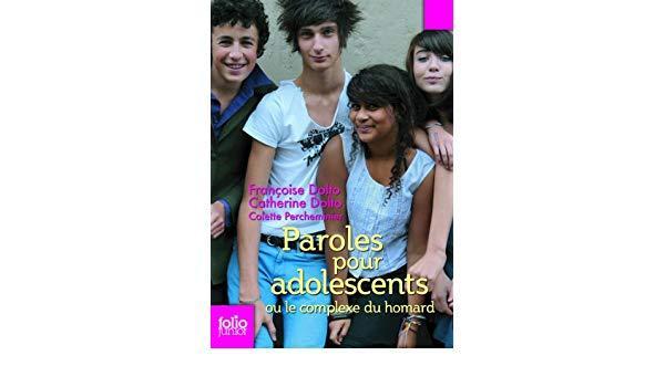 004-Paroles-pour-adolescents