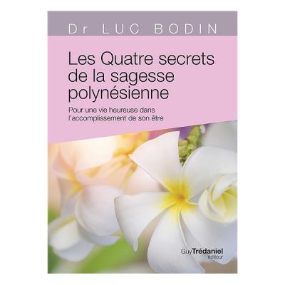 007-Les-quatre-secrets-de-la-sagesse-polynesienne